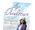 Cover of Sunlight on the Mersey